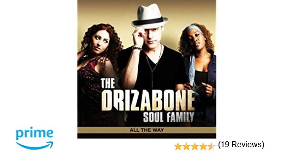 drizabone soul family free downloads