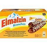 Eimalzin Branches Swiss 50 Stück Schweizer Schoki