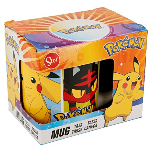 TAZA-CERAMICA-200-ML-POKEMON