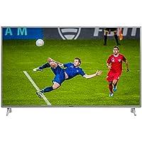 "Panasonic TX-49FXW654 49"" 4K Ultra HD Wi-Fi Black LED TV - LED TVs (124.5 cm (49""), 3840 x 2160 pixels, 4K Ultra HD, LED, Wi-Fi, Black) - Trova i prezzi più bassi su tvhomecinemaprezzi.eu"