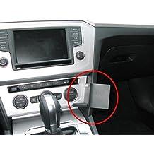 Brodit 855069 - Soporte de móviles para coches