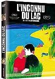L' Inconnu du lac / Alain Guiraudie, réal. | Guiraudie, Alain. Monteur. Scénariste