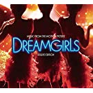 Dreamgirls: Music From The Motion Picture [2-CD Deluxe Edition] by Beyonc? Knowles (2006-12-05)