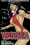Vampirella Volume 1: Our Lady of Shadows (New Vampirella Tp)