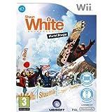 Shaun White Snowboarding 2: World Stage (Wii) [Edizione: Regno Unito]
