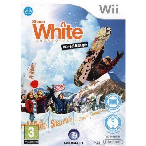 shaun-white-snowboarding-2-world-stage-wii-edizione-regno-unito