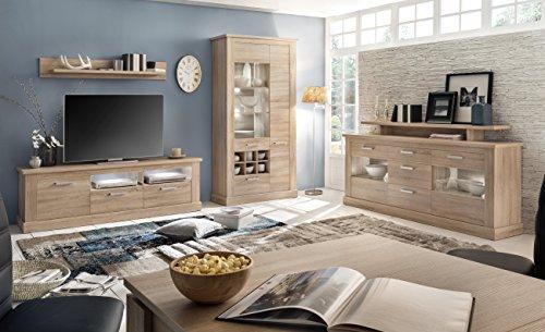 glasvitrine nussbaum antik bestseller shop f r m bel und einrichtungen. Black Bedroom Furniture Sets. Home Design Ideas