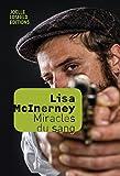 Miracles du sang / Lisa McInerney | McInerney, Lisa. Auteur