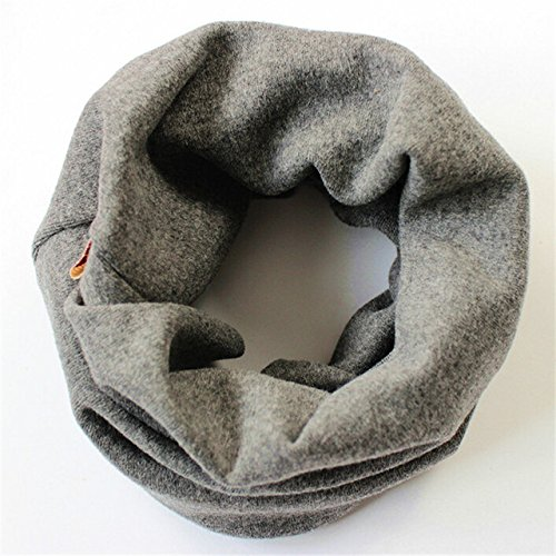Fashion Spring Autumn Winter Baby Scarf kids Girl Boy scarf children cotton scarves O ring scarf-collar
