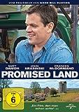 Promised Land kostenlos online stream