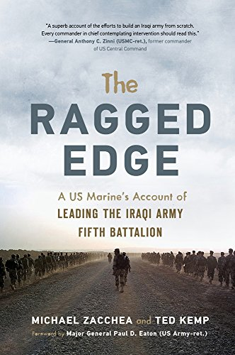the-ragged-edge-a-us-marines-account-of-leading-the-iraqi-army-fifth-battalion