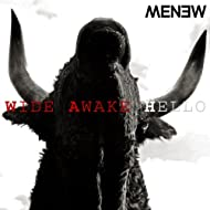 Wide Awake Hello