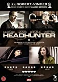 Headhunter (2009) Head Hunter kostenlos online stream