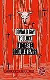Le Diable, tout le temps - Best Reviews Guide
