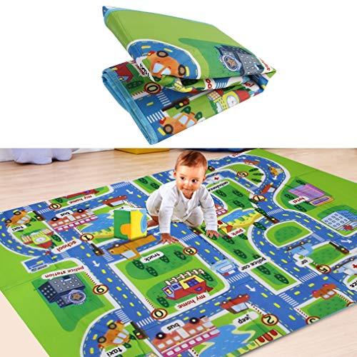 Multi-color-flessibile-e-morbido-igienico-e-sicuro-per-il-bambino-giocare-giocattolo-stuoia-strisciante-per-bambini-in-via-di-sviluppo-Tappeto-bambino-nel-tappeto-anti-schiuma-multi-colore-130-160-05-