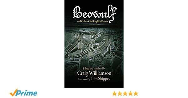 beowulf boast examples