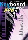 Keyboard Songbook Pop: Keyboard Songbook Pop 2: Bd 2