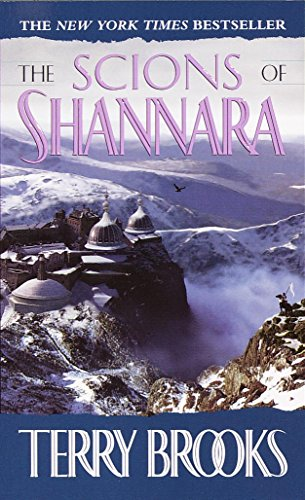 the-scions-of-shannara-the-heritage-of-shannara