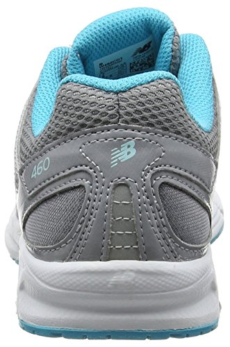 New Balance W460v1, Running Femme Gris (Grey)