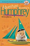 Adventure According to Humphrey (Humphrey (Quality))