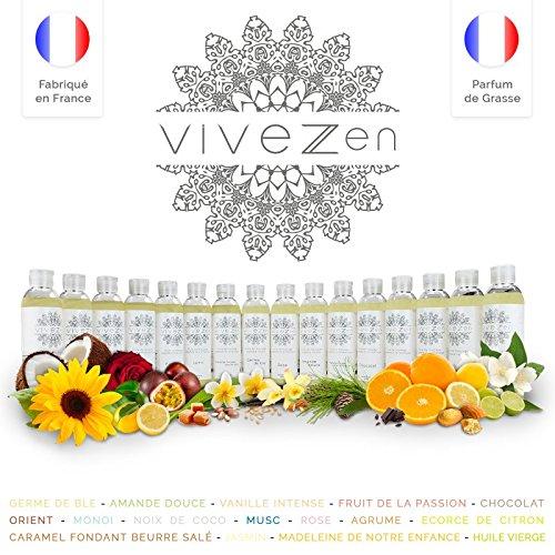 vivezen-r-huile-de-massage-modelage-100-vegetale-200-ml-ou-1l-16-parfums-au-choix-fait-en-france