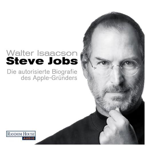 Steve-Jobs-Die-autorisierte-Biografie-des-Apple-Grnders