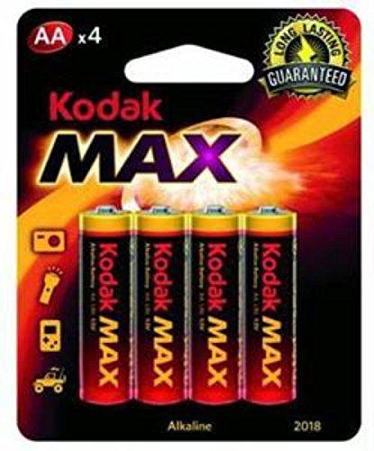 kodak-pile-alacaline-max-lr6-par-4-kodak