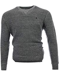 dd90a7e1cbad1 Amazon.fr   pull homme - Ralph Lauren   Vêtements