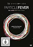 Particle Fever - Die Jagd nach dem Higgs [Blu-ray]