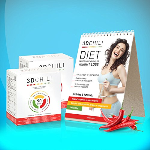 3d-chili-slimming-capsules-fat-burning-tablets-detox-weight-loss-pills-contain-garcina-cambogia-whit