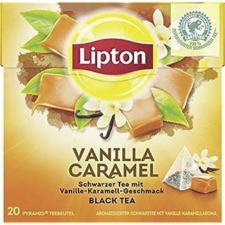 Lipton-Schwarzer-Tee-English-Breakfast-Pyramidenbeutel-20-Stck