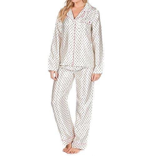 Forever Dreaming - Ensemble de pyjama - Femme CREAM SPOT