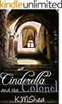 Cinderella and the Colonel (Timeless...