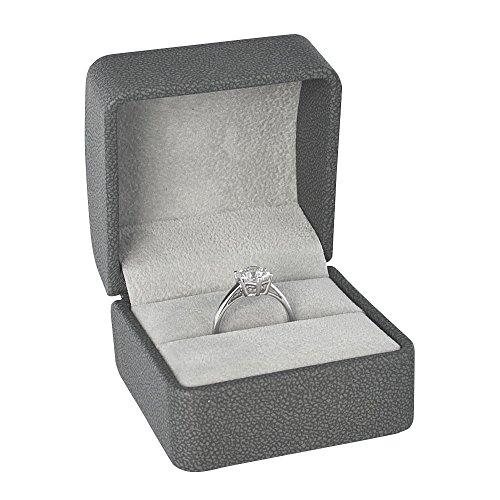 jouailla-ecrin-anillo-forrado-gris