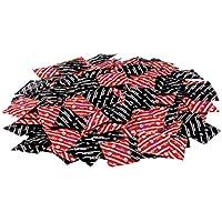 London Kondome Rot 100er Pack preisvergleich bei billige-tabletten.eu