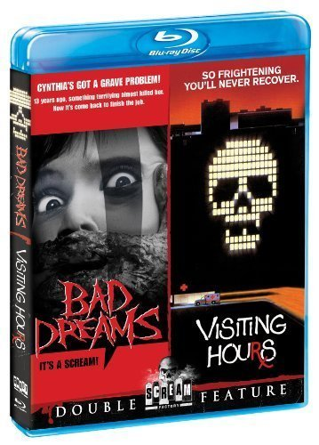 bad-dreams-visiting-hours-blu-ray-by-shout-factory-by-andrew-fleming