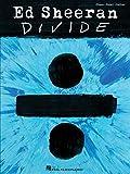 Ed Sheeran - Divide Songbook