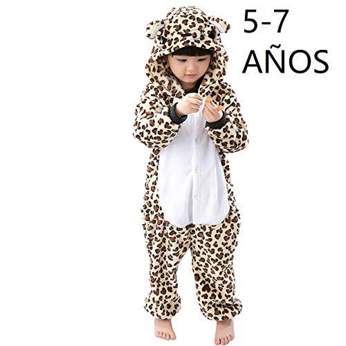 gusto Fondos Manuscrito  OHQ Pijama Disfraz De Puma con Estampado De Leopardo De 3 Piezas Cougar  Cosplay para Mujer the95news.com