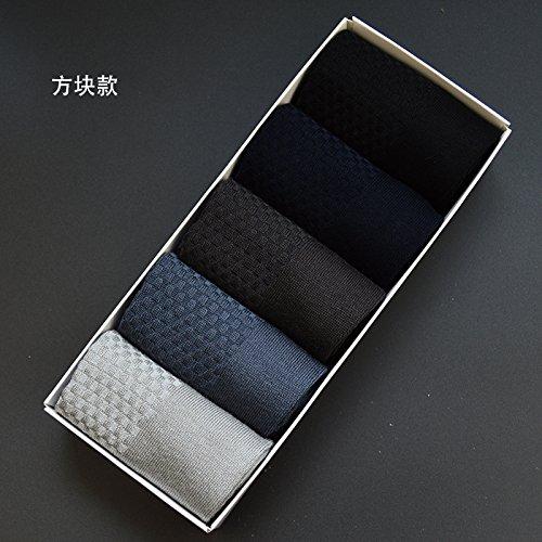 bambus-faser-herren-socken-socken-im-rohr-5-paar-boxhandschuhe-sweat-absorption-atmungsaktiv-deodora