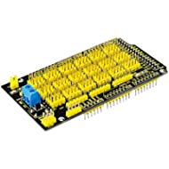 Keyestudio Sensor Schild V1 Für Arduino