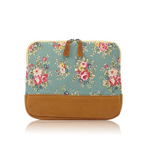 bella-stampa-floreale-ipad-tablet-case-bag