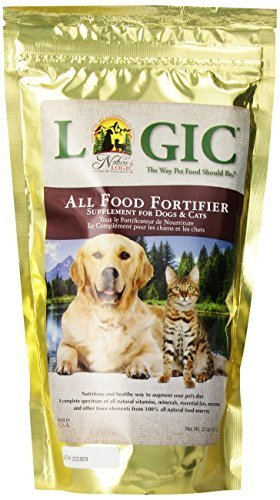 natures-logic-581350-all-food-fortifier-22-ounce-by-phillips-feed-pet-supply