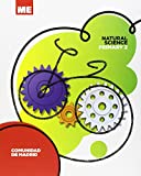 Natural Science 2 : pupil's book