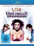 Lisa Der helle Wahnsinn kostenlos online stream