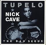 Tupelo / Six Strings That Drew Blood [Vinyl Single]