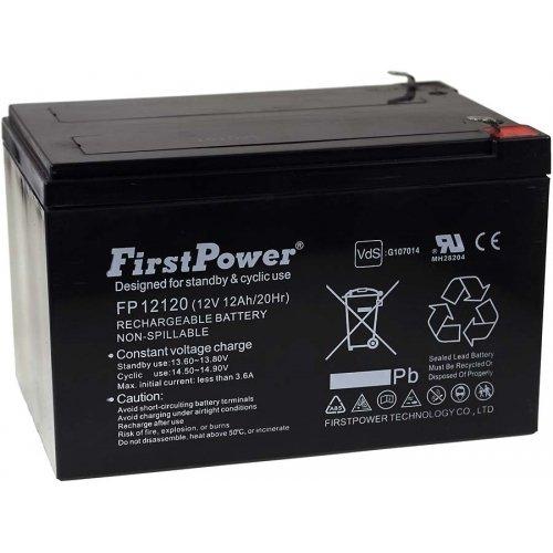 batterie-gel-plomb-firstpower-pour-vehicules-pour-enfant-hummer-voiture-pour-enfant-jeep-12ah-12v-vd