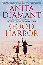 Good Harbor: A Novel by Anita Diamant (2002-10-02)