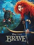 Brave [OV]