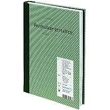 Formulare gestalten: Das Handbuch für Gestalter und Anwender zu Hürden, Chancen und Gestaltungsfragen