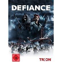 Defiance - [PC]